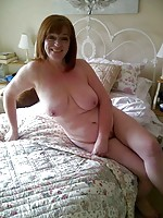 sexy moms getting fucked