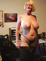 used milf interracial